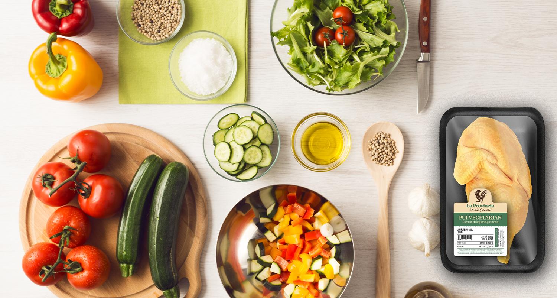 Cină romantică în 1 sau cum să ai grijă de tine în timp ce eviți risipa alimentară
